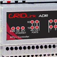 GRIDlink Technology